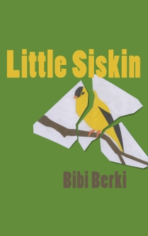 little Siskin2_chosenDesign