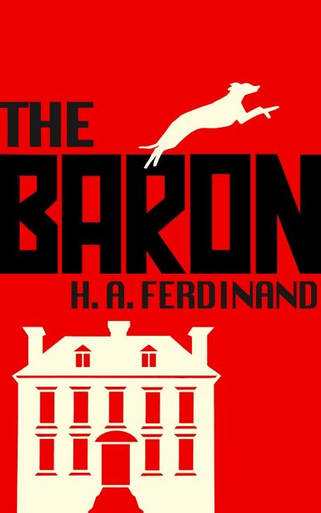 the-baron4_chosendesign